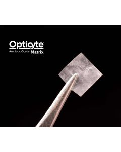 Opticyte™ Surgical Repair Graft - 1x1 cm Biologics