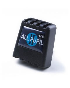 All Pupil II LED Module Bulbs & LED's