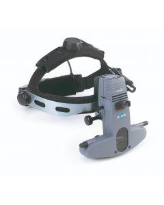 All Pupil II LED Convertible Slimline Wireless All Pupil II