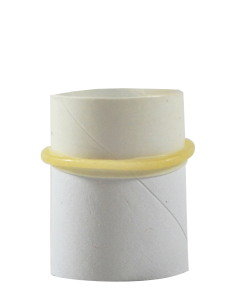 AccuTip Covers - Sleeved Bulk, 100 - Sanitized Seasonal Rx Specials