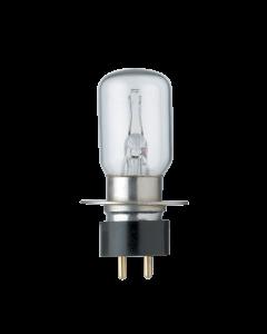 Fison Bulb BIO Accessories