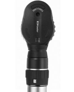 Practitioner Ophthalmoscope - Head Only Diagnostic Hand Instruments