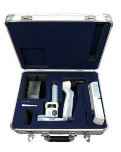 PSL Carrying Case Slit Lamp Accessories