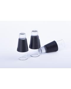 Tonoclear Single-Use Applanation Prisms Seasonal Rx Specials