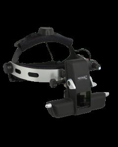 Vantage Plus LED Convertible Slimline Wireless Vantage Plus
