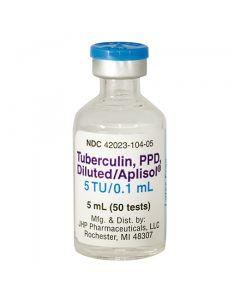 tuberculin antigen 5ml