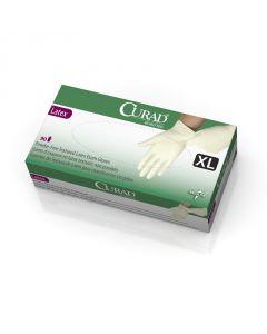 CURAD Exam Gloves, X-Large