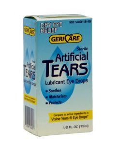 Artifical Tear Drops, 15ml