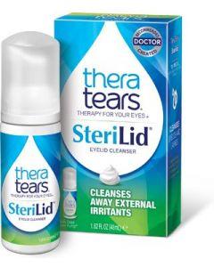 SteriLid 1.62 oz.