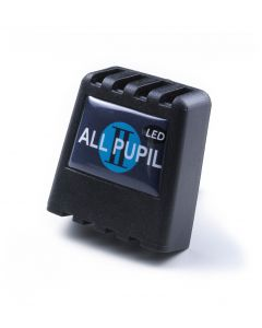 All Pupil II LED Module