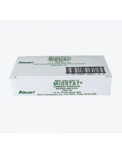 Miostat 12s