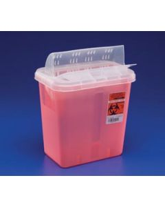 3 Gallon Container