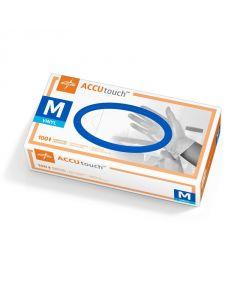 Accutouch Exam Glove Medium