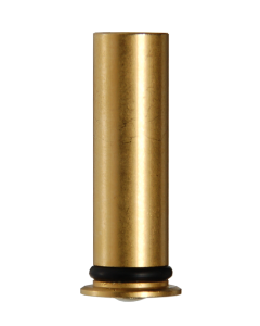 LED Streak Module for Combi Retinoscope