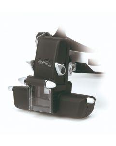 HiMag Lens