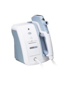 Pulsair intelliPuff Tonometer