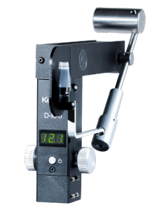 D-KAT Z-Type Digital Keeler Applanation Tonometer