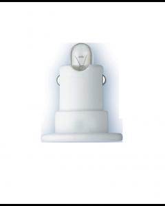 Pulsair Bulb