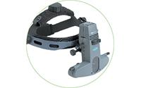 All Pupil II Binocular Indirect