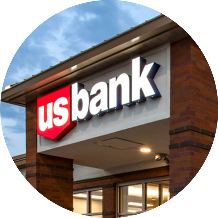 US Bank leasing options