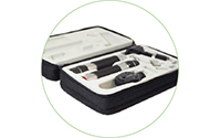 Diagnostic Handheld Set