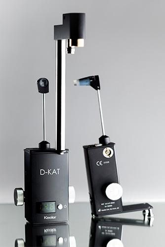 D-KAT